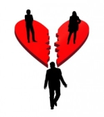 Infidelity-cheating-counselling-delhi-gurgaon