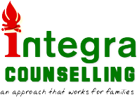 iNtegra Counselling = Marriage counselling